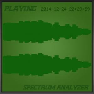 Psychophony Recorder